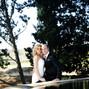 La boda de Mª José Botella Penadés y Estudio Federico Foto&Video 8