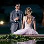 La boda de María y Diego Mora 24