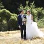 La boda de Ana Pérez y Arizcuren Fotografía 7