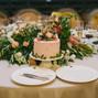 La boda de Silvia y Bendito Cupcake 15