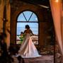 La boda de Noelia Sanchez Gamero y Luz de Barcelona 200