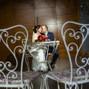 La boda de Raul.l y Mandarina Wedding 64