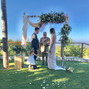 La boda de Aina Vidal Pàmies y Freixa Floristeria 7