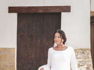 Josefina Huerta 3