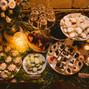 La boda de Silvia y Bendito Cupcake 16