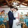 La boda de Esther y Masía del Carmen - Gourmet Catering & Espacios 25