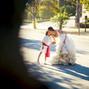 La boda de Jose y Laura Lopez Rey y Juanjo Domínguez 13