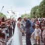 La boda de Elena Fernández García y José Laguna 10