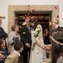 La boda de Ana Lopez Sanjurjo y La Rectoral de Cines 2