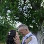 La boda de Lorena Tellez Espejo y Ana Agua 12