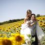 La boda de Ana Pérez y Arizcuren Fotografía 9