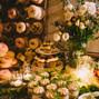 La boda de Silvia y Bendito Cupcake 17