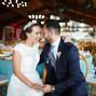 La boda de Esther y Masía del Carmen - Gourmet Catering & Espacios 26