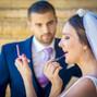 La boda de Jose y Laura Lopez Rey y Juanjo Domínguez 15