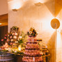 La boda de Silvia y Bendito Cupcake 18