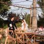 La boda de Rocio Qr y Eterna Prometida 6