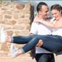 La boda de Maria Del Mar Godoy Macias y Diego Carrasco Fotografía Profesional 8