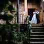 La boda de Noelia Sanchez Gamero y Luz de Barcelona 204