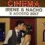 La boda de Irene Lahoz y IdealDream 2