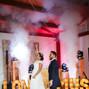 La boda de Esther y Masía del Carmen - Gourmet Catering & Espacios 29
