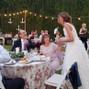 La boda de Yolanda Huguet Martínez y Can Riera 16