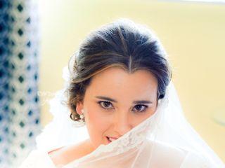 Ester Palacios FotoArte 2