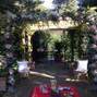 La boda de Ana Larrea Martinez y La Quinta de Jarama 12
