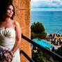 La boda de Noelia Sanchez Gamero y Luz de Barcelona 206