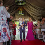 La boda de Raul.l y Mandarina Wedding 70