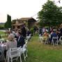 La boda de Yolanda Huguet Martínez y Can Riera 17