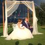 La boda de Ana Rosa y Noa's Weddings 2
