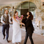 La boda de Patricia R. y La Clau Events & Weddings 8
