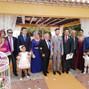 La boda de Miguel Angel y Finca El Recreo 7