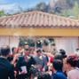 La boda de Miguel Angel y Finca El Recreo 8