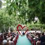 La boda de Esther y Masía del Carmen - Gourmet Catering & Espacios 32