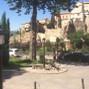 Parador de Cuenca 2