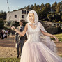 La boda de María y Diego Mora 33