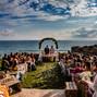 La boda de Noelia Sanchez Gamero y Luz de Barcelona 209