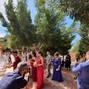 La boda de Miguel Angel y Finca El Recreo 9