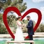 La boda de Esther y Masía del Carmen - Gourmet Catering & Espacios 33