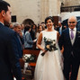 La boda de Marti y Aloha Foto 6