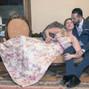 La boda de Estefania Núñez Rodriguez y Eli Fotografia d'Estudi 8