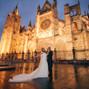 La boda de Patricia Martínez y Carlos S. Suarez Fotografía 10
