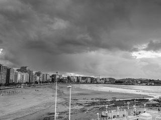 Abba Playa Gijón Hotel 5