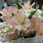 La boda de Marina y Flores Vendrell 17