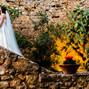 La boda de Noelia Sanchez Gamero y Luz de Barcelona 211