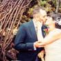 La boda de Lourdes y Moreau Fotografía 17