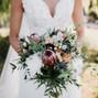 La boda de Anna Mitja Ruano y El ramo volador 7