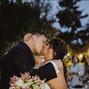 La boda de Marina y Flores Vendrell 18