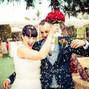 La boda de Lourdes y Moreau Fotografía 19
